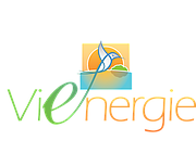 Logo of Vienergie